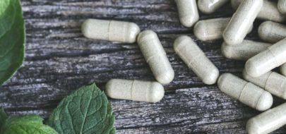 Tips over het gebruik van vitamines tegen verkoudheid en griep