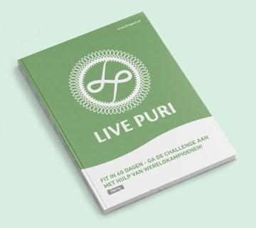 Live Puri banner-ebook