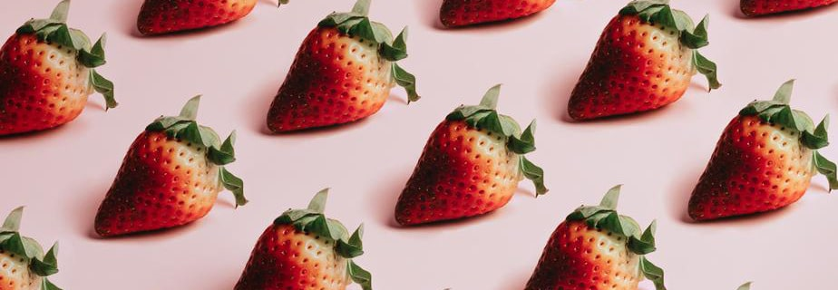 koolhydraten en suikers